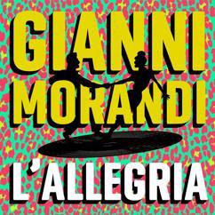 Gianni Morandi: L'Allegria