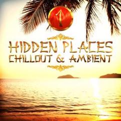 Various Artists: Hidden Places: Chillout & Ambient 1