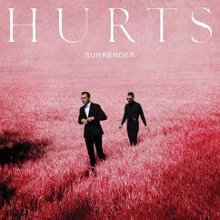 Hurts: Surrender (Deluxe)