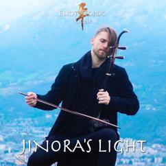 Eliott Tordo Erhu: Jinora's Light