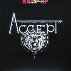 Accept: Best Of Accept