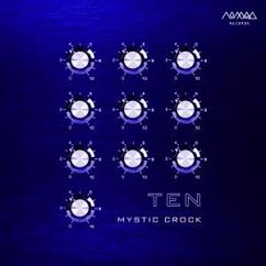 Mystic Crock: Ten