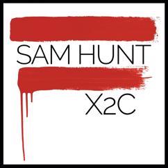 Sam Hunt: Break Up In A Small Town