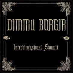 Dimmu Borgir: Interdimensional Summit