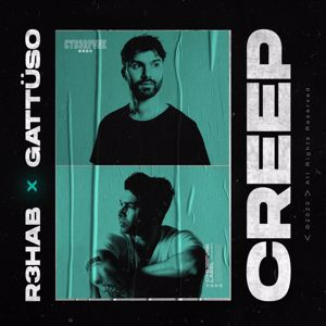 R3HAB, GATTÜSO: Creep
