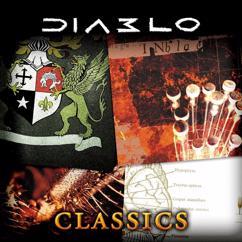 Diablo: Classics