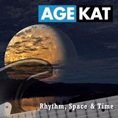 Age Kat: Rhythm, Space & Time
