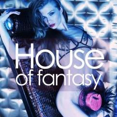 Various Artists: House of Fantasy