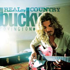 Bucky Covington: Bucky Covington - REALity Country