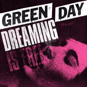 Green Day: Dreaming