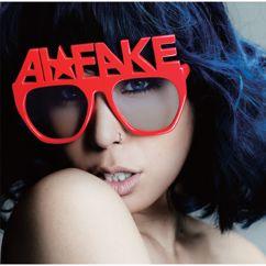 AI: Fake Feat. Namie Amuro