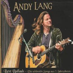 Andy Lang: Best Ballads