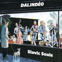 Dalindèo: Slavic Souls