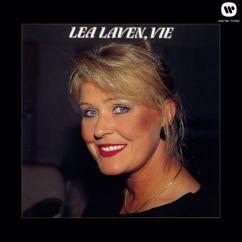 Lea Laven: Vie