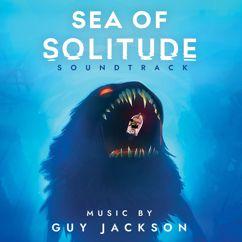 Guy Jackson: Ascension