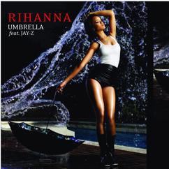 Rihanna: Umbrella (Int'l ECD Maxi)
