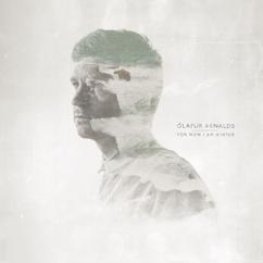 Ólafur Arnalds: This Place Was A Shelter