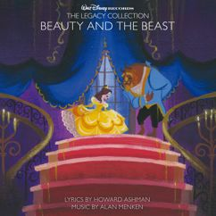 Various Artists: Walt Disney Records The Legacy Collection: Beauty and the Beast