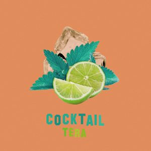 Tera: Cocktail