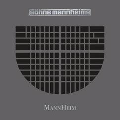 Söhne Mannheims: MannHeim