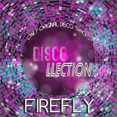 Firefly: Discollection