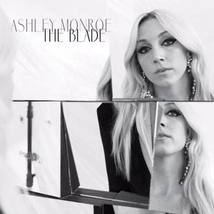 Ashley Monroe: The Blade