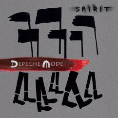 Depeche Mode: Spirit (Deluxe)