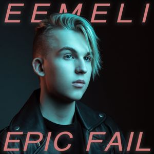 Eemeli: Epic Fail