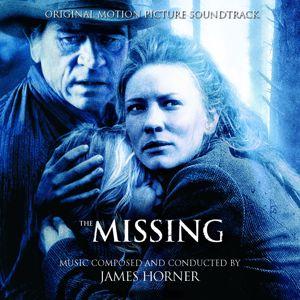 James Horner: The Missing