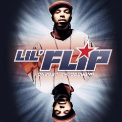Lil' Flip: Undaground Legend (Clean)