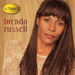 Brenda Russell: Ultimate Collection:  Brenda Russell