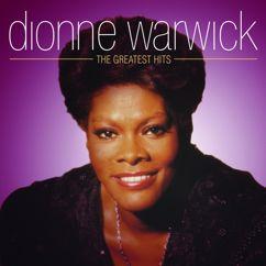 Dionne Warwick & Jeffrey Osborne: Love Power