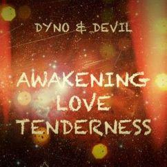 Dyno & Devil: Joker & Quinn (Original Mix)