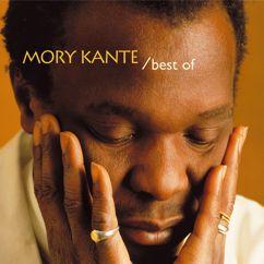 Mory Kanté: Mogo Djolo (Album Version)