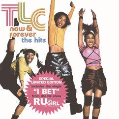 TLC: No Scrubs