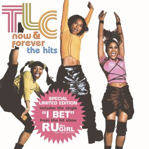 TLC: No Scrubs