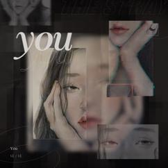 L.NDN: You, you (The Stray)