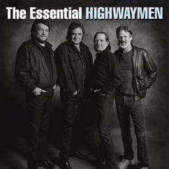 The Highwaymen: The Essential Highwaymen