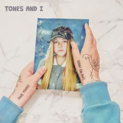 Tones and I: Bad Child