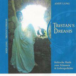 Andy Lang: Tristan's Dreams