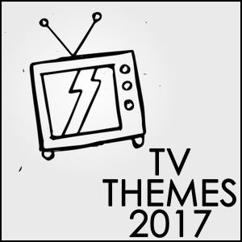 TV Sounds Unlimited: Theme from Game of Thrones