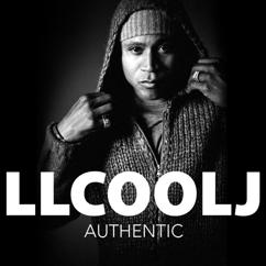 LL Cool J: Authentic (Explicit Version)