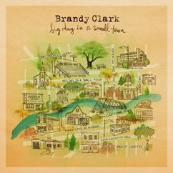 Brandy Clark: Daughter