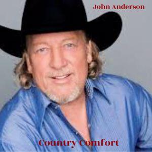 John Anderson: Country Comfort