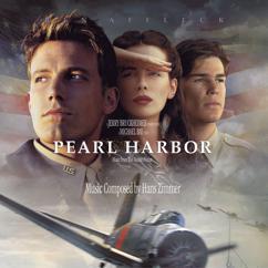Hans Zimmer: Pearl Harbor - Original Motion Picture Soundtrack