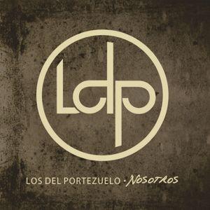 Los Del Portezuelo: Nosotros