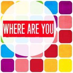 Studio 7 Stars: Where Are You