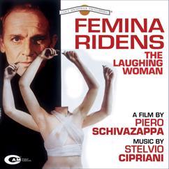 Stelvio Cipriani: Femina Ridens (Original Motion Picture Soundtrack)