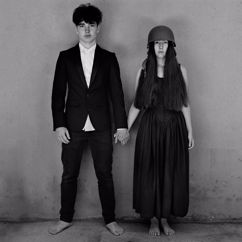 U2: Summer Of Love