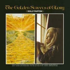 Dolly Parton: Yes I See God